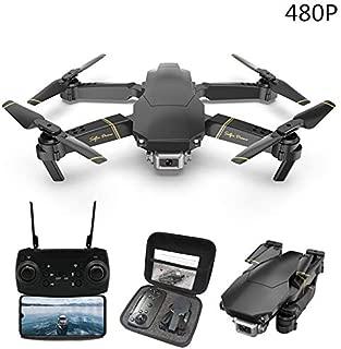 Amazon.es: Diorne - Drones / Aeronaves: Juguetes y juegos
