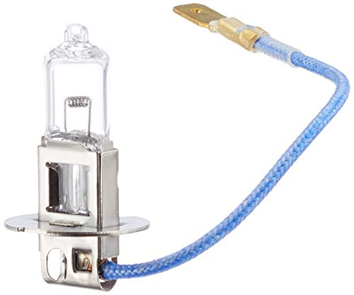 Lamp h3 24 volt
