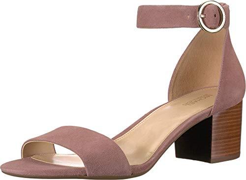 Price comparison product image MICHAEL Michael Kors Lena Flex Mid Dusty Rose 9.5