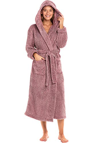 best robe for women