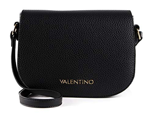 Valentino by Mario ValentinoSUPERMANMujerfemeninoNegroEinheitsgröße