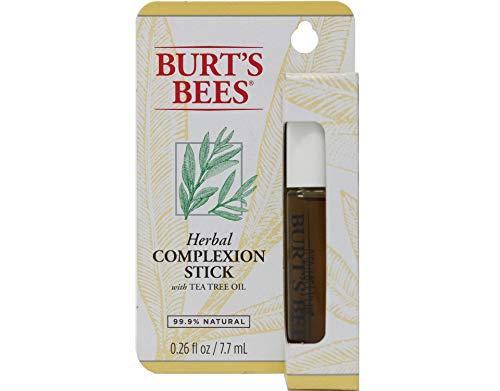 Burt's Bees Burt's bees herbal blemish stick 1er pack 1 x 8 ml