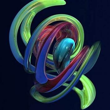Through Riemann's Eyes