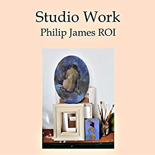 Studio Work: Philip James ROI                   Written by:                                                                                                                                 N. P. James                               Narrated by:                                                                                                                                 James Hill                      Length: 55 mins     Not rated yet     Overall 0.0