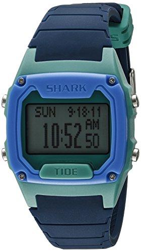 Freestyle Shark Classic Marea Reloj