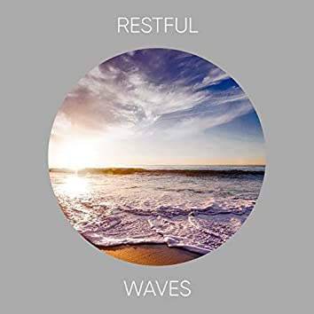 # 1 Album: Restful Waves