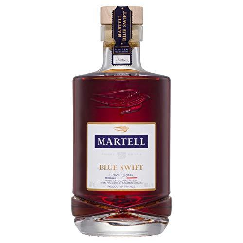 Martell Blue Swift Spirit , 700 ml