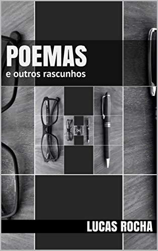 Poemas: e outros rascunhos