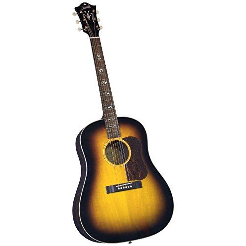 Blueridge BG-140 Slope Dred Western Gitarre