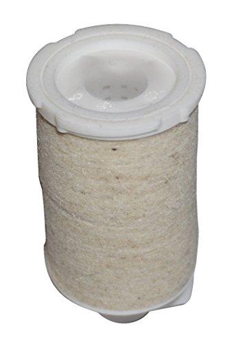 TC Ölfiltereinsatz für Heizölfilter – Filz, Filterfeinheit 75 Μm