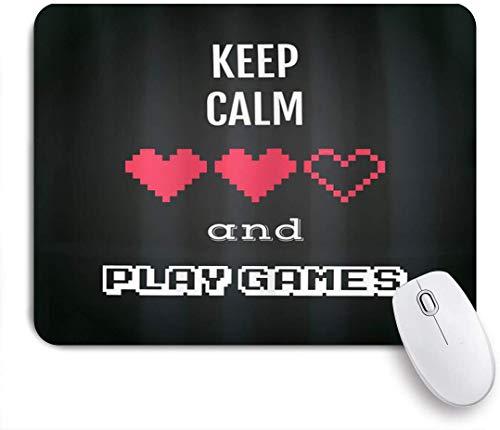 Dekoratives Gaming-Mauspad,Bunte Buntstifte und Bleistifte Student Design School Education Theme Sketch Style,Bürocomputer-Mausmatte mit rutschfester Gummibasis