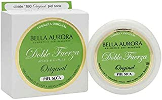 BELLA AURORA ANTI-MANCHAS DOBLE FUERZA CREMA 30ML