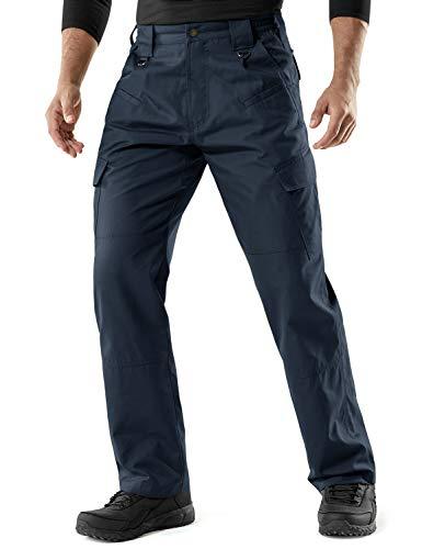 Best slim fit tactical pants