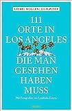 """416dXMJOSaL. SL160  - Top Sehenswürdigkeiten in Los Angeles - Unterwegs in der """"City of Angels"""""""