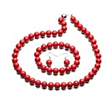 Lureme Bracelets