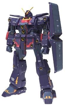 Bandai Tamashii Nations Gundam Fix Figuration Metal Composite Psycho Gundam MK-II Action Figure Neo Zeon Edition