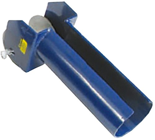 Current Tool 560FS Cable Feeding Sheaves for 6-Inch Conduit