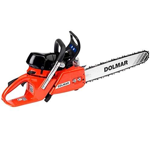 Dolmar Motosierra CC 79 cm 50 PS7910/50