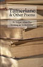 Tamerlane & Other Poems
