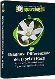Diagnóstico diferencial de las flores de Bach con el Dr. Ricardo Orozco - 2 días de seminario online