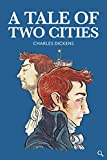A Tale Of Two Cities (Baker Street Readers)