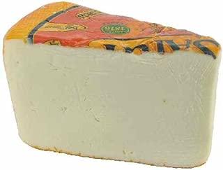 Best port salut cheese Reviews