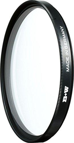 B+W NL-5 Close-Up +5 - Filtro Corrector para 48 mm