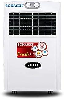 SONASHI 160W AIR COOLER SAC-203