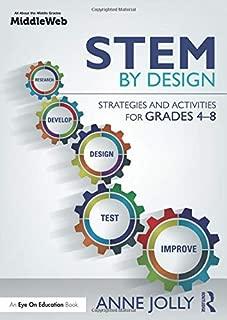 stem design