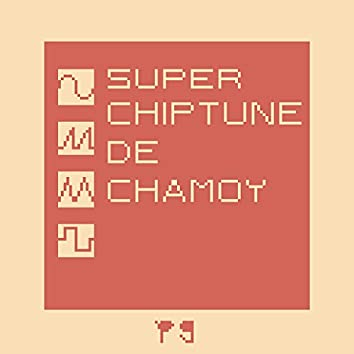 Superchiptune de chamoy