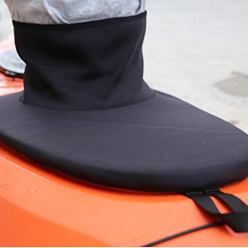 Hemousy Kayak Hatch Skirt Cover