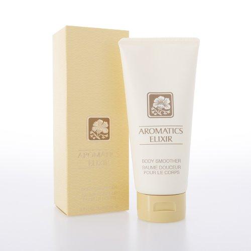 perfume aromatic elixir de clinique fabricante CLINIQUE (CLICS)