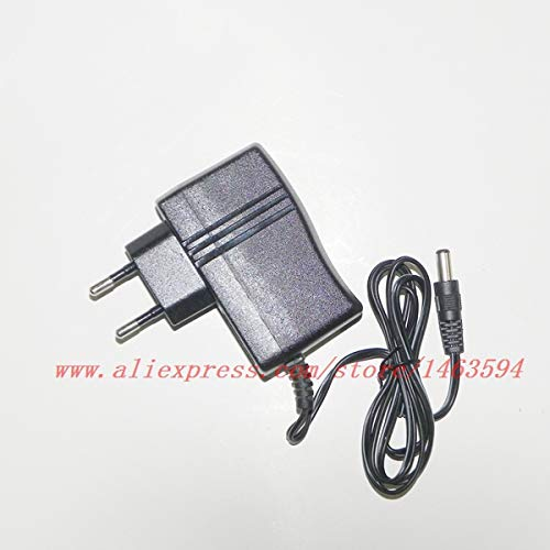 Parts & Accessories Wholesale GT Model QS8006 134cm RC Helicopter Spare Parts Charger