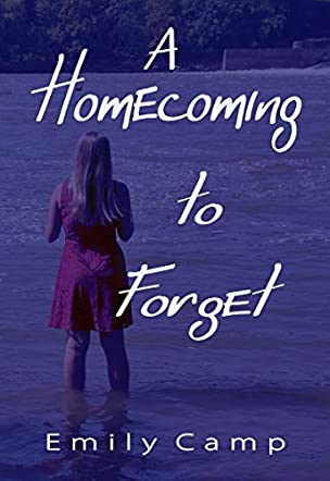 A Homecoming to Forget