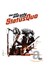 One & Only Status Quo / [DVD] [Import]