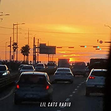 Lil Cats Radio