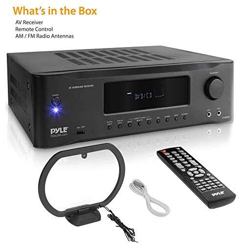 N Samsung AK59-00177B Remote Transmitter TM1242B/_BDP 45 3.0V TM1242B