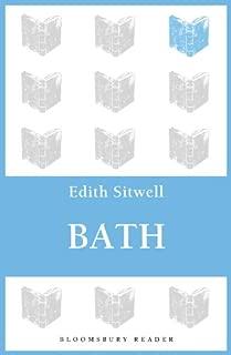Bath (Bloomsbury Reader)