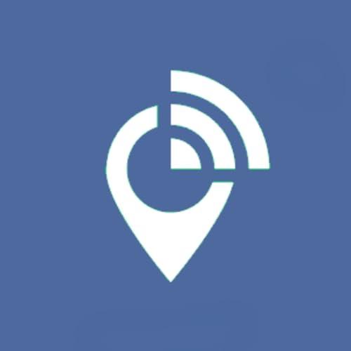 Wifi Map Passwords