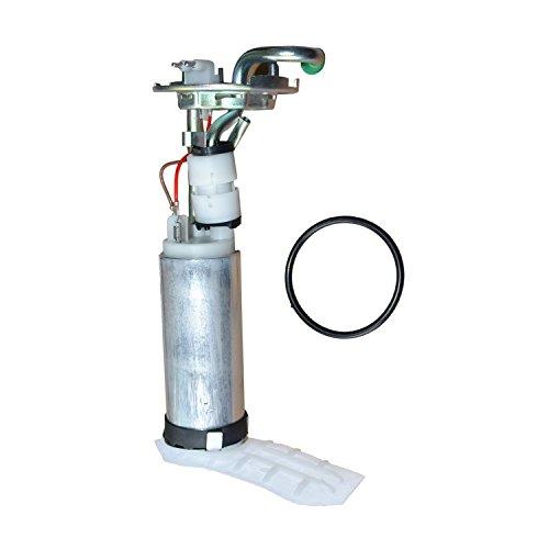 16141179711 Conjunto de bomba de combustible eléctrica para 318i 325 325 325i...