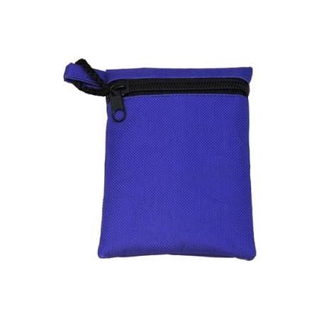【総輸入元】眠りを測り、眠りを変える光刺激装置 VALKEE2ポシェット 青色