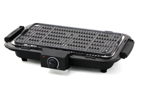Tepro 4009N Victorville Electric Grill