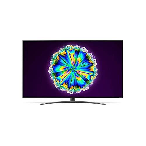 LG Nanocell - Televisor de 55
