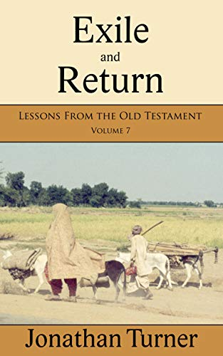 Exile and Return (English Edition)