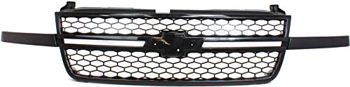 05 2500hd grille - 5