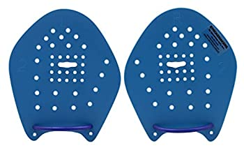 Best strokemakers paddles Reviews