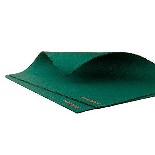 Fournier - Tapete, 50 x 50 x 0.3 cm (F06267)