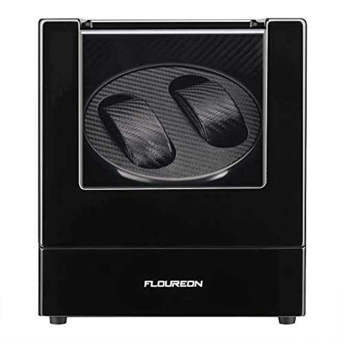 FLOUREON FLOUREON-242942701