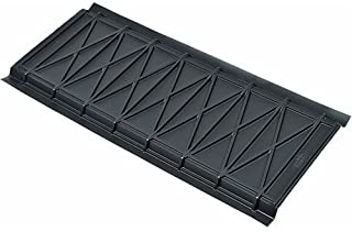 A Do Products Upv2248 Attic Baffle Plastic Provent, 22