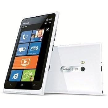 HP X9U42UT#ABA Elite x3 Snapdragon 820 Quad 4GB 64GB gsm ...